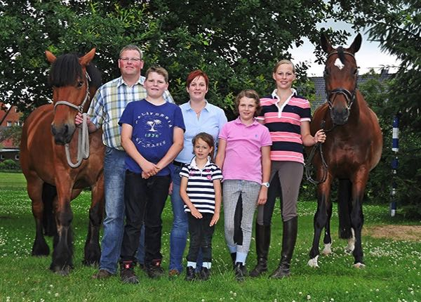 familie_peters_640x430